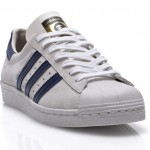 bape-x-adidas-originals-superstar-80s-b-sides-fallwinter-2011-9