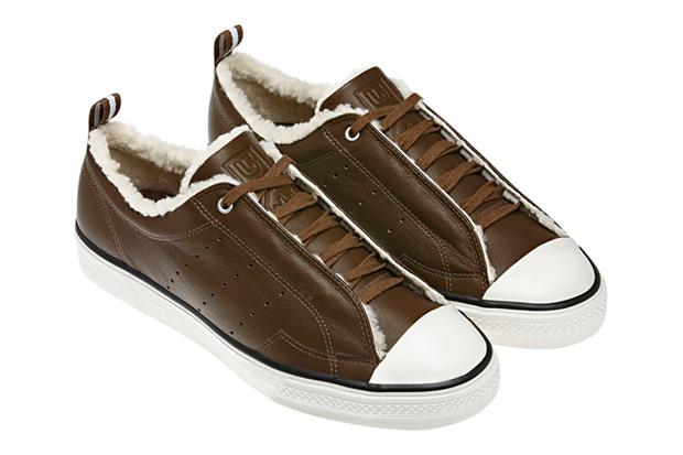 burton-x-adidas-originals-2011-fallwinter-collection-1