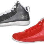Under Armour Micro G Clutch Now Available