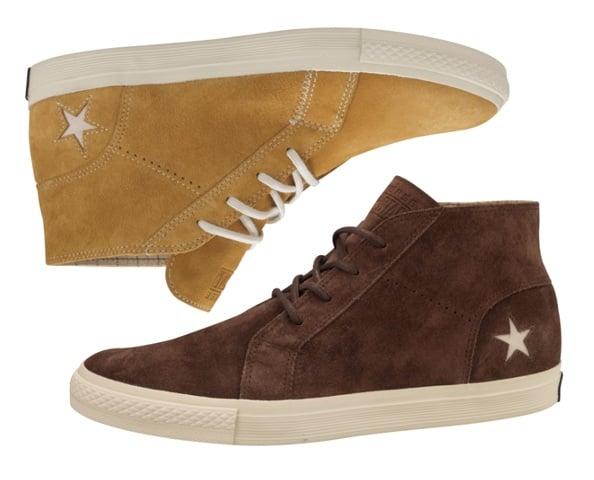 converse-one-star-seeker-fall-2011-1