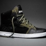 Axion-Fall-2011-Lineup-Now-Available-2