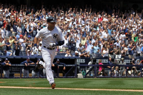 derek-jeter-hits-3000-with-the-jordan-jeter-cut-se-1