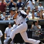 derek-jeter-hits-3000-with-the-jordan-jeter-cut-se-2