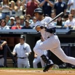 derek-jeter-hits-3000-with-the-jordan-jeter-cut-se-3