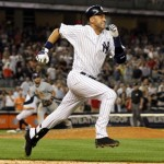 derek-jeter-hits-3000-with-the-jordan-jeter-cut-se-5