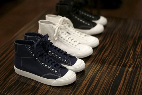 fragment design x Nike Sportswear Zoom All Court 2 Hi