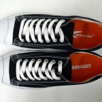 gallery-1950-x-converse-jack-purcell-2