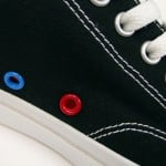 gallery-1950-x-converse-jack-purcell-3