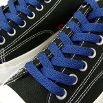 gallery-1950-x-converse-jack-purcell-5