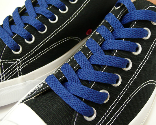 gallery-1950-x-converse-jack-purcell-1