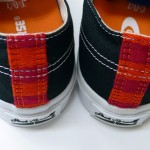 gallery-1950-x-converse-jack-purcell-6