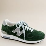 j-crew-x-new-balance-1400-available-2
