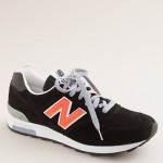j-crew-x-new-balance-1400-available-3