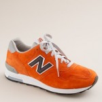 j-crew-x-new-balance-1400-available-5