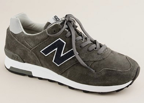 j-crew-x-new-balance-1400-available-6
