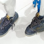 jeremy-scott-x-adidas-originals-js-wings-denim-2