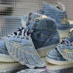 jeremy-scott-x-adidas-originals-js-wings-denim-3