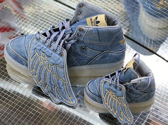 super popular c6548 e95fe jeremy-scott-x-adidas-originals-js-wings-denim-