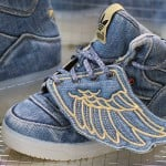 jeremy-scott-x-adidas-originals-js-wings-denim-5