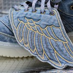jeremy-scott-x-adidas-originals-js-wings-denim-6