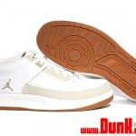 jordan-classic-87-whitekhaki-birch-medium-brown-1