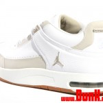 jordan-classic-87-whitekhaki-birch-medium-brown-4