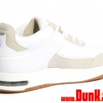 jordan-classic-87-whitekhaki-birch-medium-brown-5