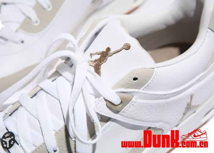 jordan-classic-87-whitekhaki-birch-medium-brown-7