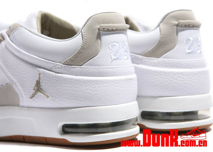 jordan-classic-87-whitekhaki-birch-medium-brown-8