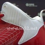 jordan-fly-23-whitevarsity-red-new-images-4