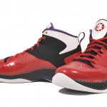 jordan-fly-wade-chinese-mask-available-2