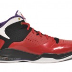 jordan-fly-wade-chinese-mask-available-3