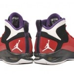 jordan-fly-wade-chinese-mask-available-4