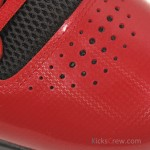 jordan-fly-wade-chinese-mask-available-5