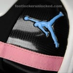 Jordan Fly Wade 'South Beach' – HOH Release