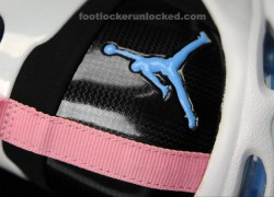 jordan-fly-wade-south-beach-hoh-release-3