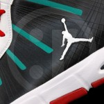 jordan-melo-m7-advance-chinese-mask-available-2