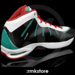 jordan-melo-m7-advance-chinese-mask-available-3