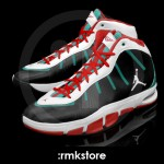 jordan-melo-m7-advance-chinese-mask-available-4