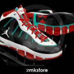 jordan-melo-m7-advance-chinese-mask-available-5