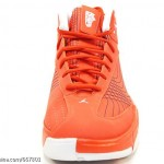 jordan-melo-m7-future-sole-new-images-2