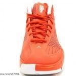jordan-melo-m7-future-sole-new-images-2