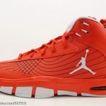 jordan-melo-m7-future-sole-new-images-3