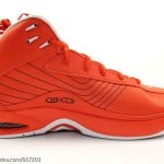 jordan-melo-m7-future-sole-new-images-4