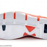 jordan-melo-m7-future-sole-new-images-6