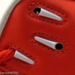 jordan-melo-m7-future-sole-new-images-7