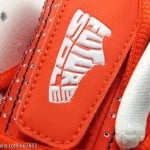 jordan-melo-m7-future-sole-new-images-8