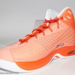 jordan-melo-m7-future-sole-new-images-9