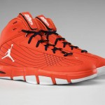 jordan-melo-m7-advance-future-sole-pe-2