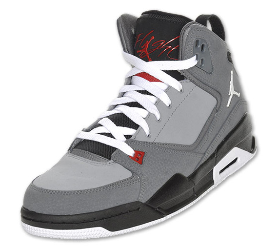 jordan-sc-2-light-graphitestealth-white-varsity-red-available-1